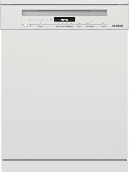 MIELE G7100SC