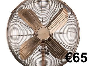 FB-Ventilator.jpg
