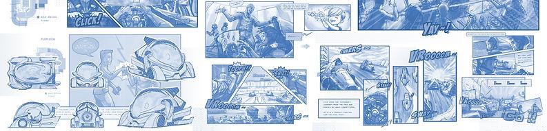 Blue Filter Comic Sketches-6.jpg