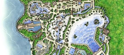 Egyptian Park - Plan_V1-Final_S_Crop.jpg
