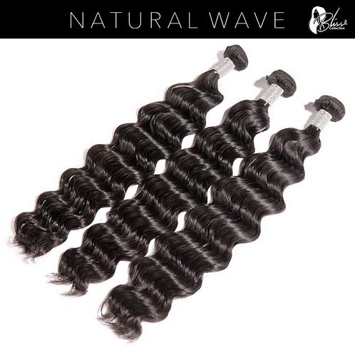 Natural Wave (Single Bundle)