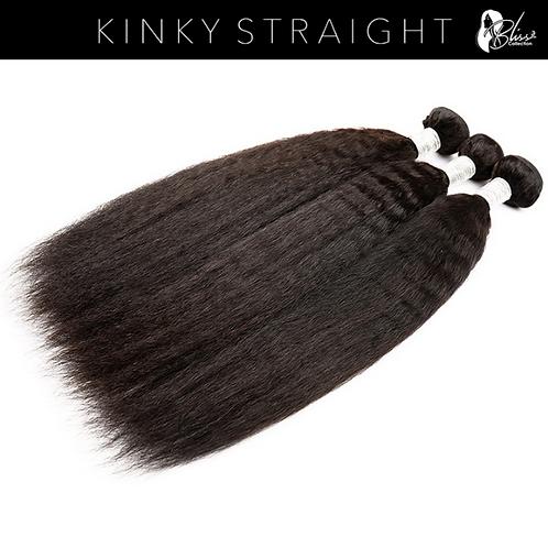 Kinky Straight (Single Bundle)