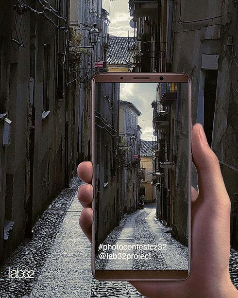 photocontest-pic.JPG