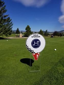 HBIA Golf Tournament