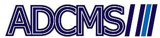 ADCMS Logo.jpg
