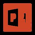 1486565574-microsoft-office-power-point_