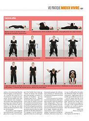 48 Vie pratique maux de dos 10_Page_3.jp