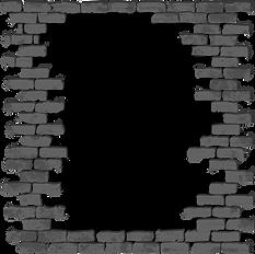 kisspng-brick-wall-wallpaper-black-simpl