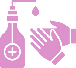 Mesures sanitaires