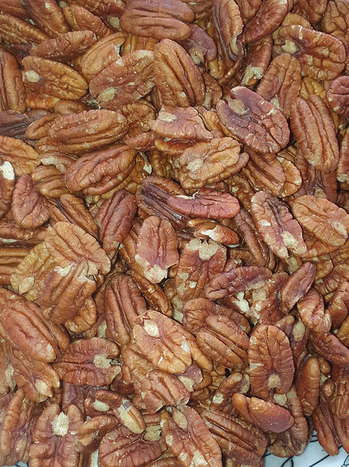 Noix de pécan bio - Australie