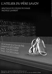 Affiche 2012.jpg