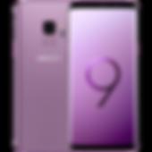 kisspng-samsung-galaxy-s9-lilac-purple-t