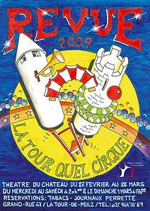 Affiche2009.jpg
