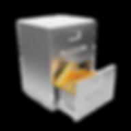 kisspng-paper-drawer-archive-ring-binder