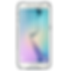 kisspng-samsung-galaxy-s6-edge-smartphon