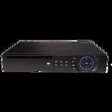 kisspng-digital-video-recorders-dahua-te