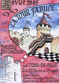 Affiche Revue 2005.jpg