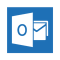 1486565576-microsoft-office-outlook_8155