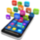 kisspng-mobile-app-development-android-h