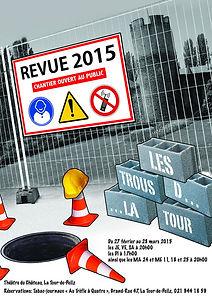 Affiche_revue 2015