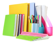 kisspng-paper-stationery-office-supplies