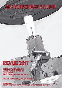 AfficheRevue2017.jpg