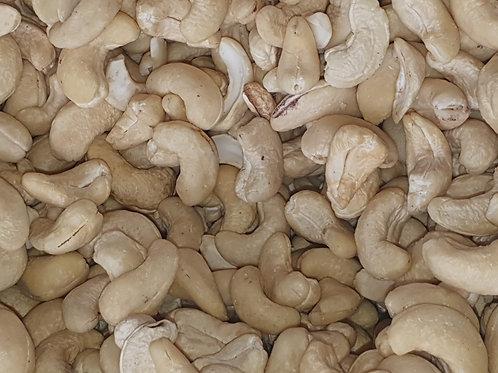 Noix de Cajou bio - Brésil
