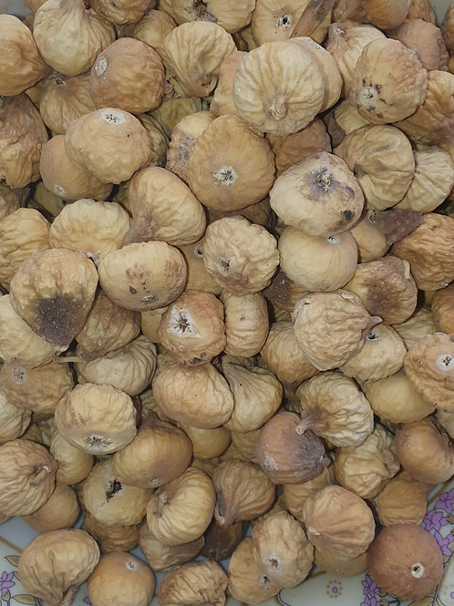 Figues sauvages - Iran