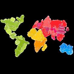 kisspng-world-map-globe-landmark-world-t