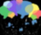 kisspng-organization-board-of-directors-