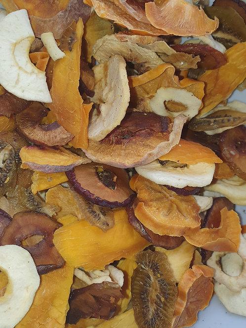 Mélange de fruits secs - Iran