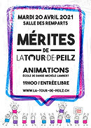 Merites_2021_A5-01.jpg