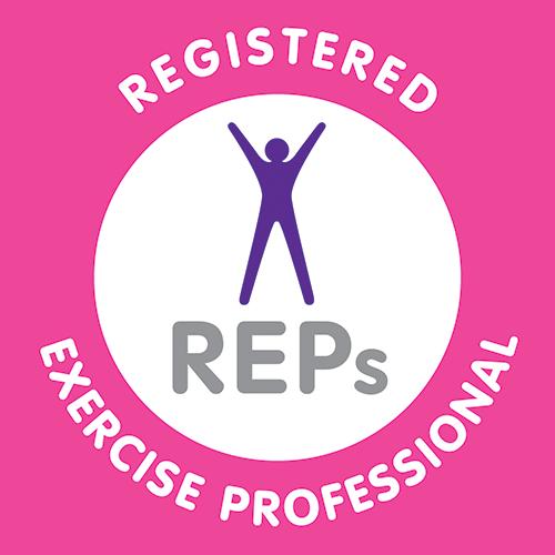REPs_Badge.png
