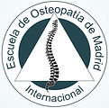 escola de osteopatia de madrid.jpg