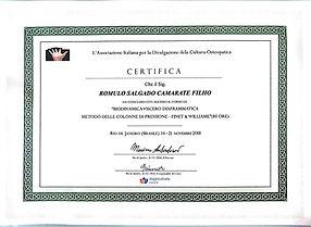 Certificado_Colunas_de_Pressão.jpg