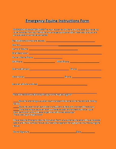 emergency form.jpg