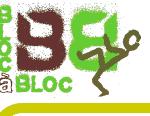 Bloc à Bloc à Graulhet