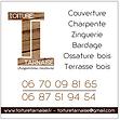 Toiture-Tarnaise.png