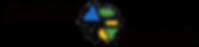 Logo du club escalade graulhet