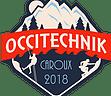 OCCITECHNIK 2019