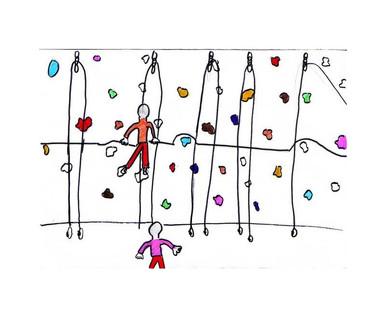 Entrainements Enfants Graulhet
