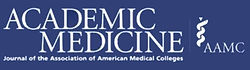 Academ Medicine_edited_edited.jpg