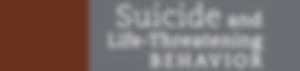 Suicide and Life (2).png