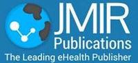 JMIR_edited.jpg
