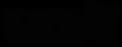 katu-logo.png