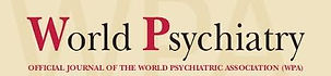 World Psych.jpg