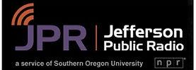 jefferson public radio.jpg