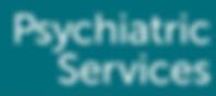 PSYCH SERV.png