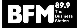 bfm radio.jpg