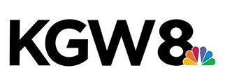 kgw8.jpg